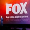 alessandro-militi-vp-marketingsales-fox-networks-group-italy-0412