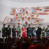 interno-dance-dance-dance-img7067