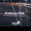 kathryn-fink-ad-fox-networks-group-italy-odjad-0376