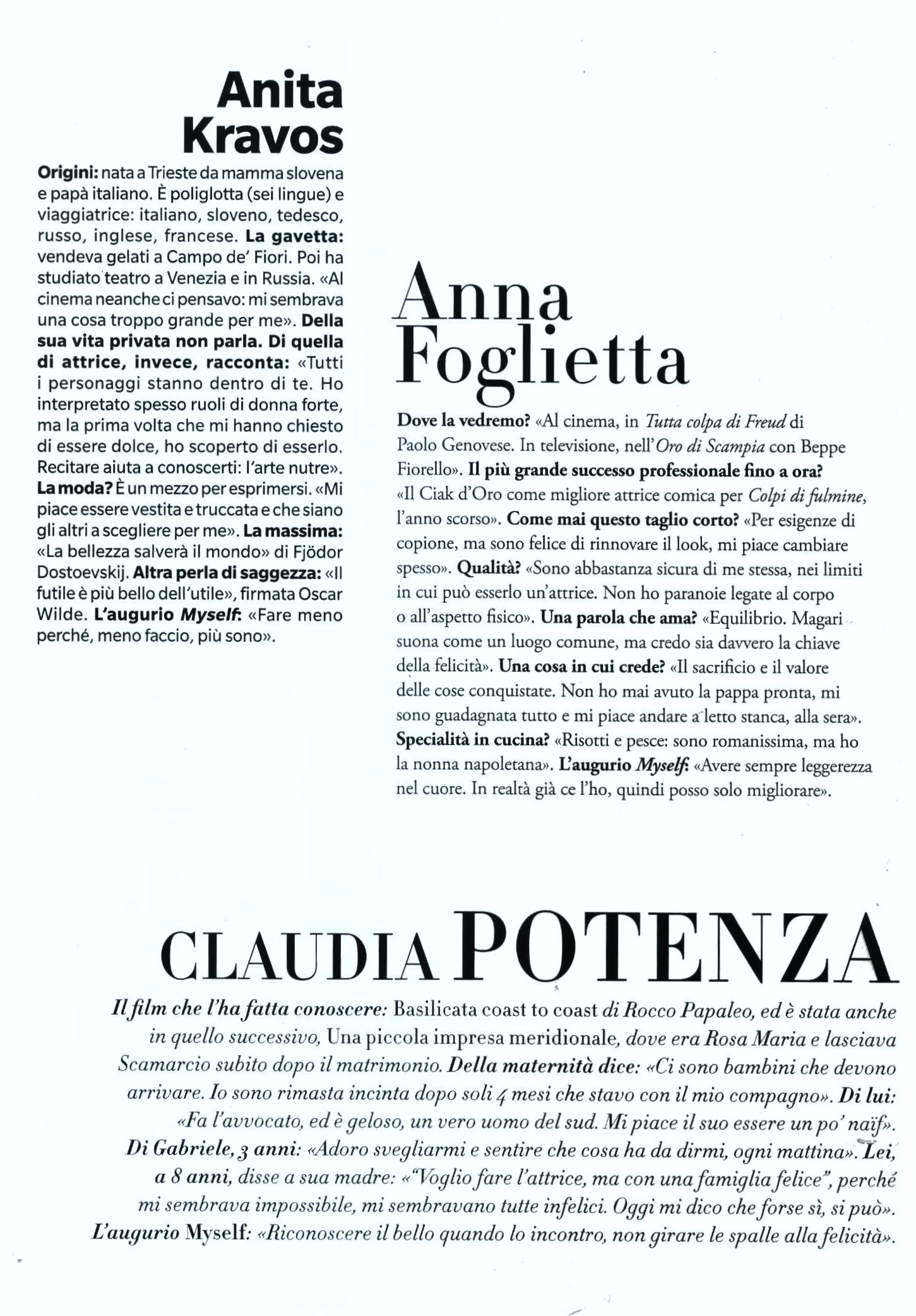 Potenza_MySelf1
