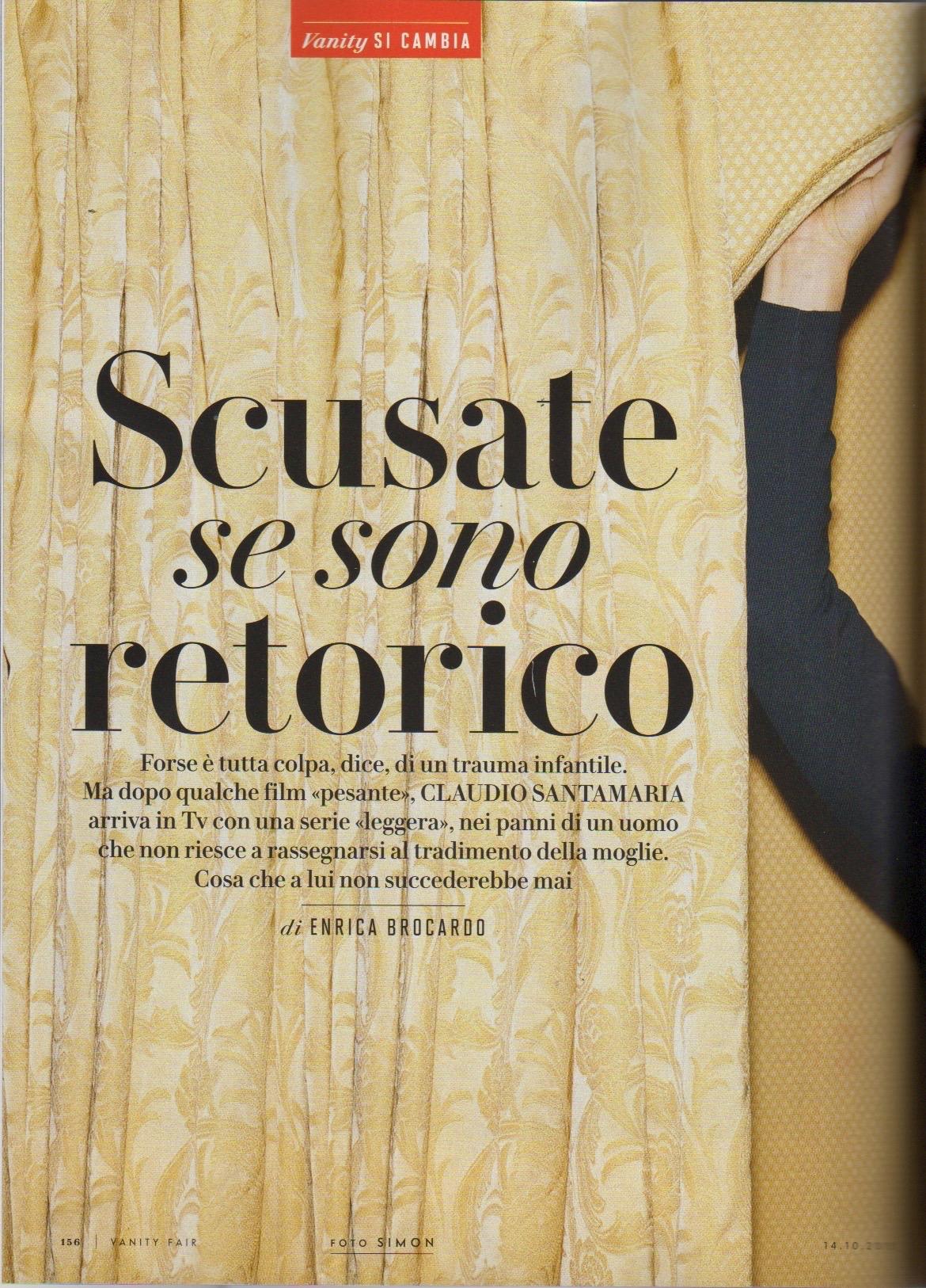 Santamaria vanity fair 14:10:2015 (1)