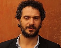 CLAUDIO SANTAMARIA SU LA REPUBBLICA