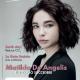 MATILDA DE ANGELIS SU NOTE