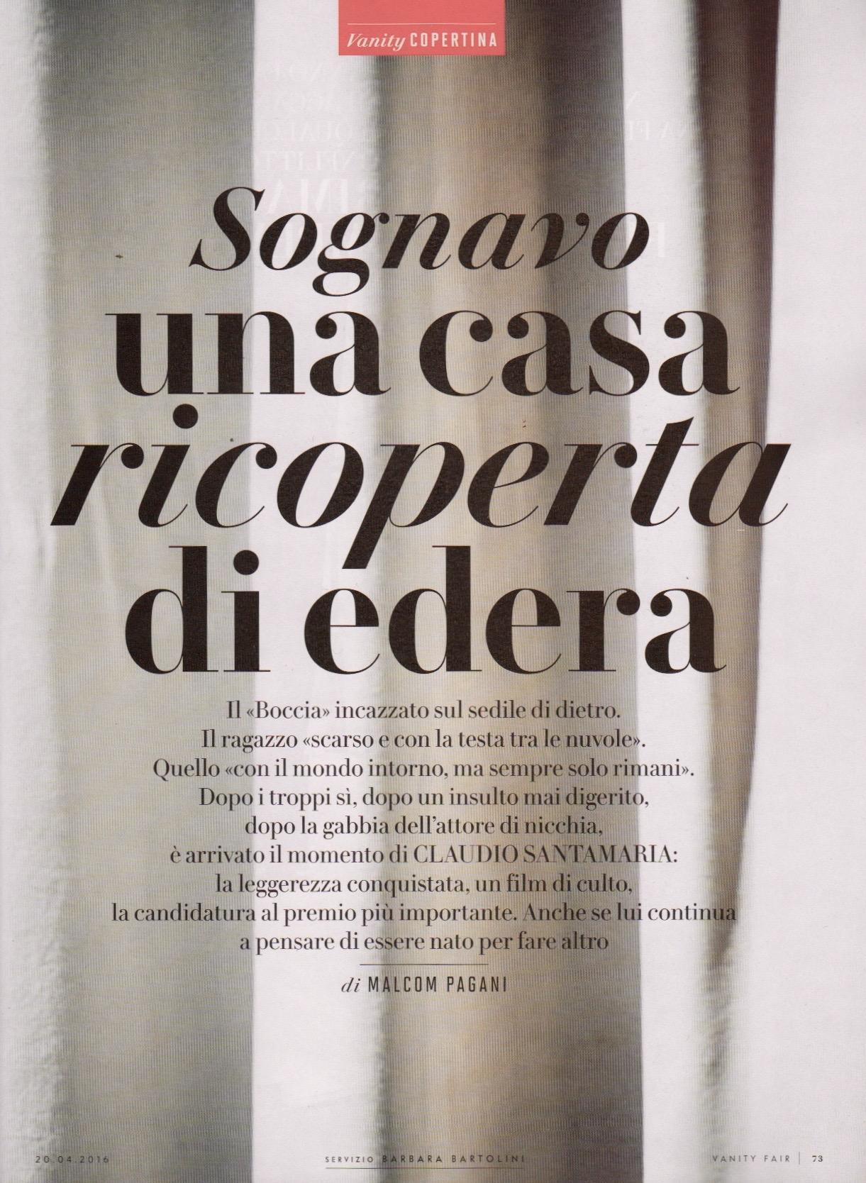 Vanity Fair- Santamaria - 13:4:2016 3
