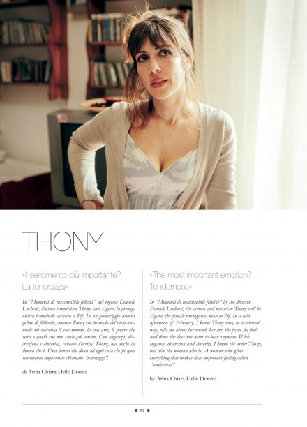 THONY SU RED CARPET MAGAZINE